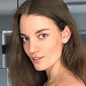 Julia Bijoch