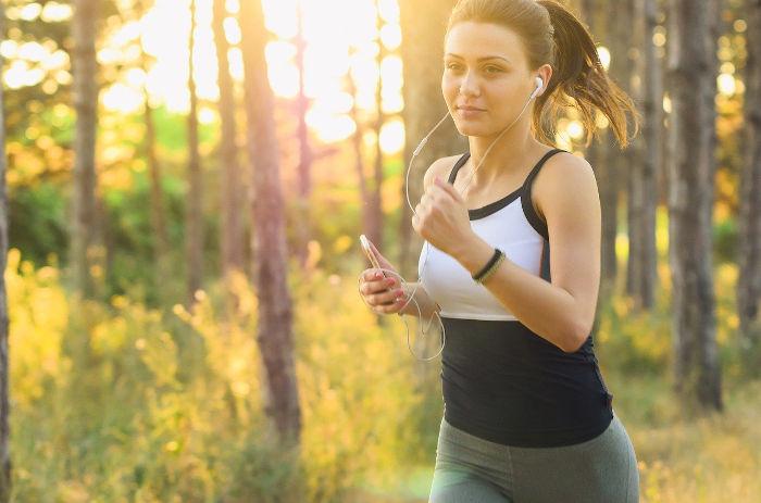 jak dieta wpływa na samopoczucie